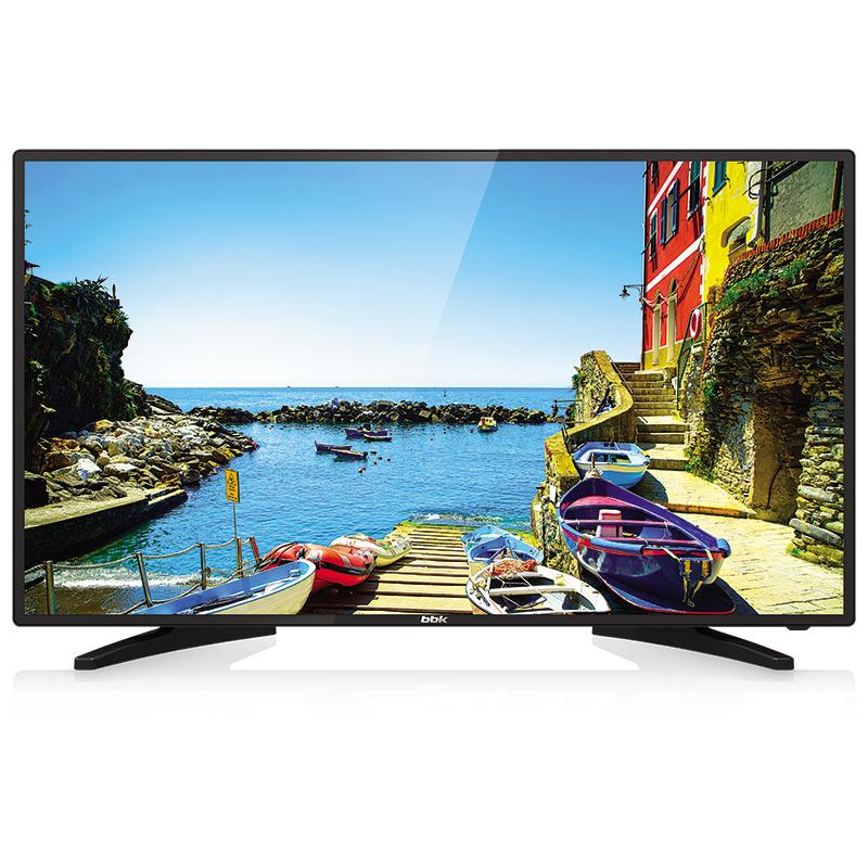 Телевизор BBK 43LEM-1038/FTS2C цена