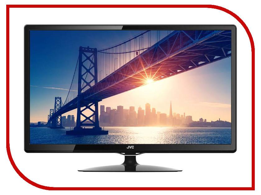 Телевизор JVC LT-24M440 jvc lt 24m440w