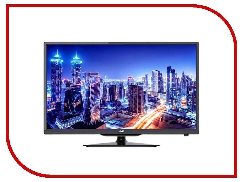 Телевизор JVC LT-24M550 цена