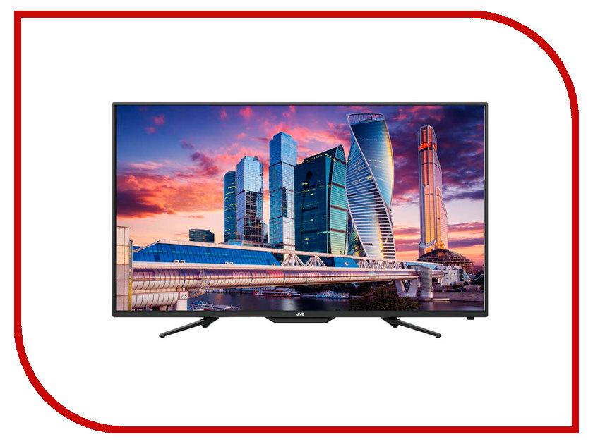 Телевизор JVC LT-32M355 op032 mobilnaya garnitura bluetooth lt b11 64218929