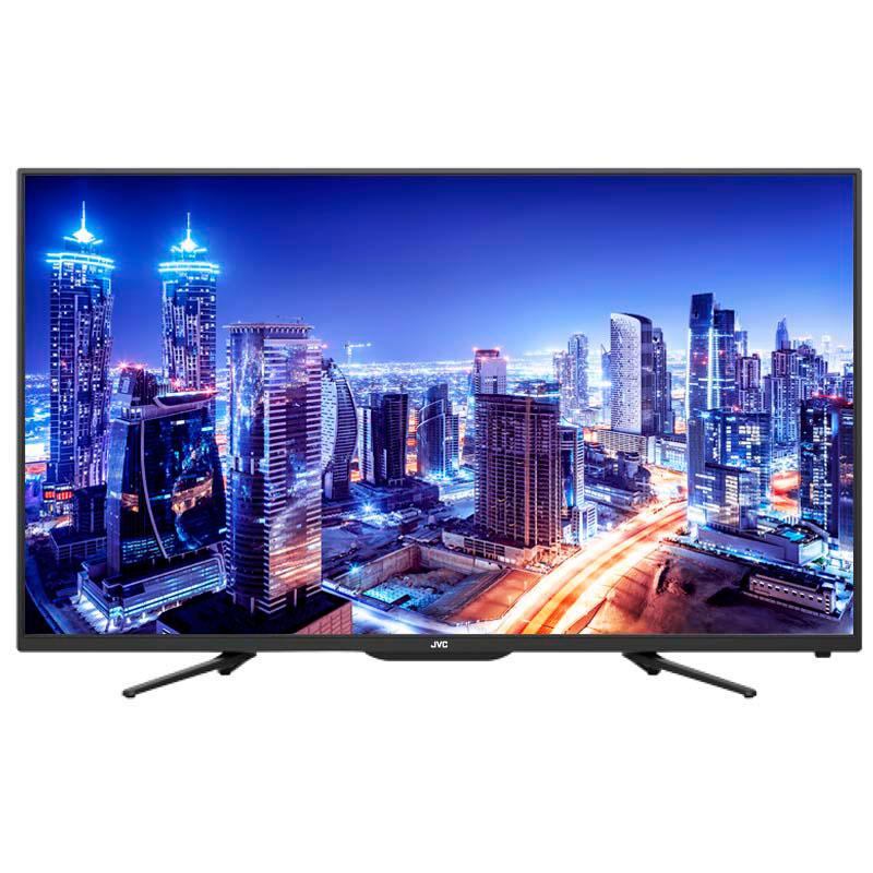 Телевизор JVC LT-32M550 телевизор jvc lt 40m450