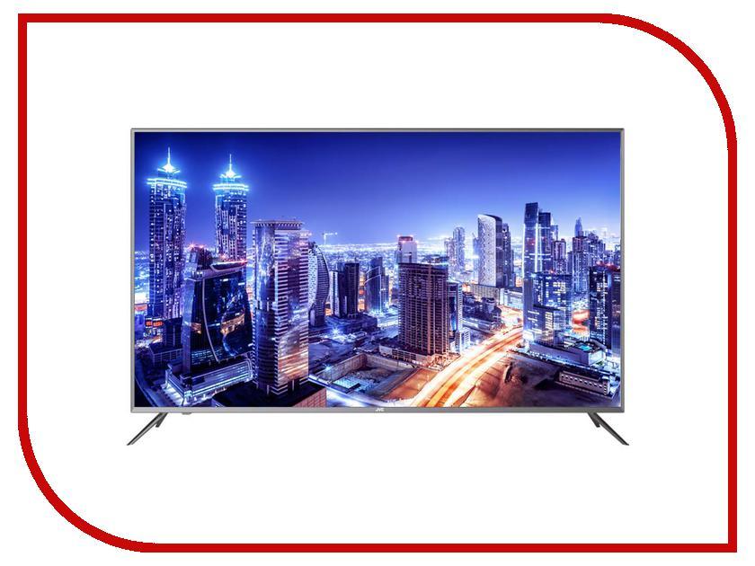 Телевизор JVC LT-43M650 led телевизор jvc lt 22m440