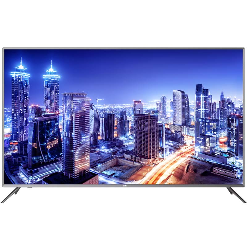 Телевизор JVC LT-43M650 цены