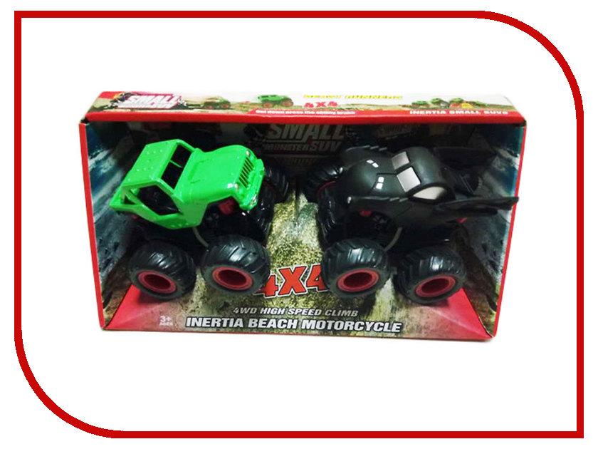Машина Yako Y12318539 игра yako кухня y18614127