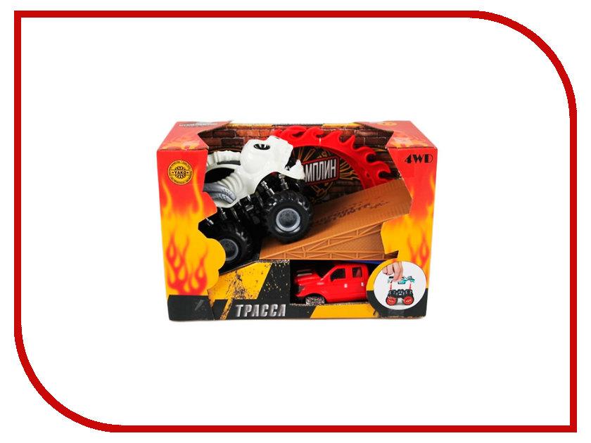 Игрушка Yako M6508-10