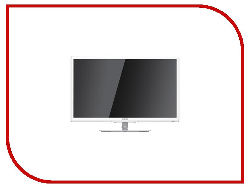 Телевизор Mystery MTV-3223LT2 White телевизор mystery mtv 3233lt2