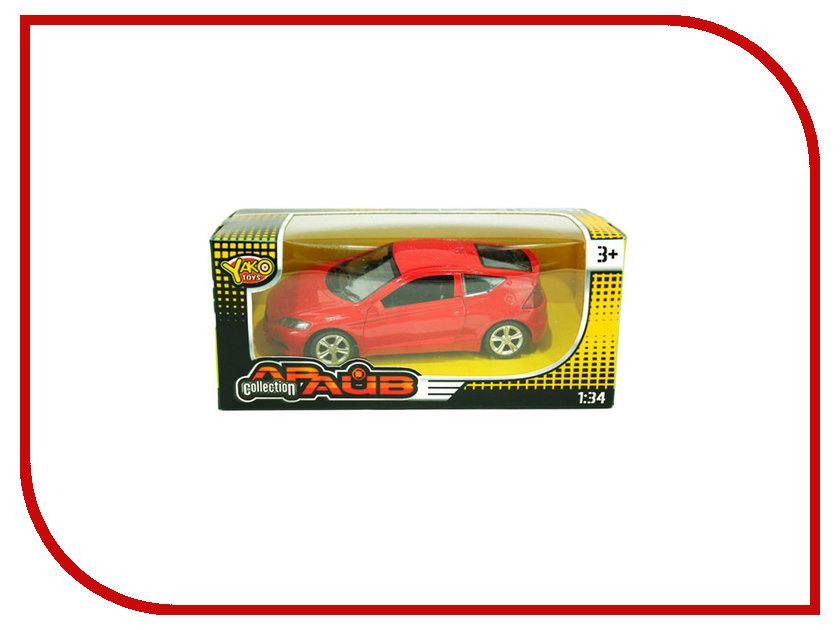 Игрушка Yako M6097 игрушка yako m6126