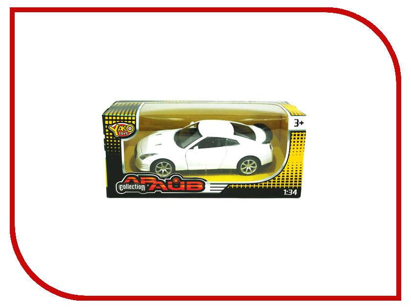 Игрушка Yako M6098 игрушка yako y13651150