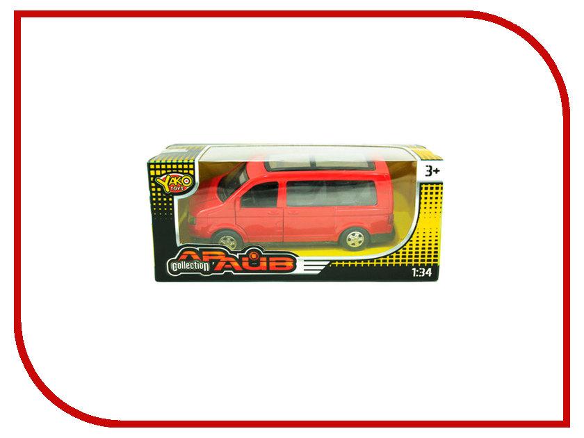 Игрушка Yako M6100 игрушка yako y13651150