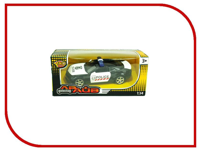 Игрушка Yako M6105 игрушка yako m6106
