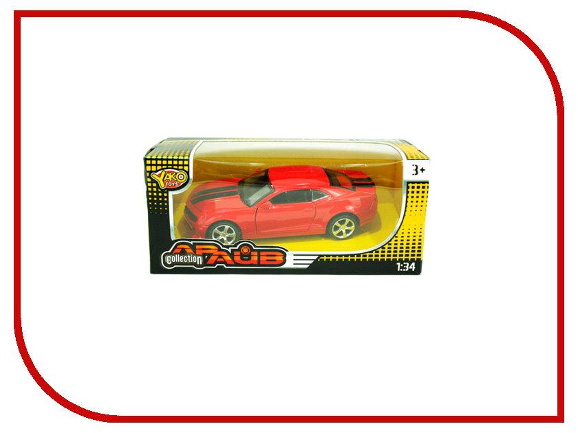 Игрушка Yako M6111 игрушка yako m6126
