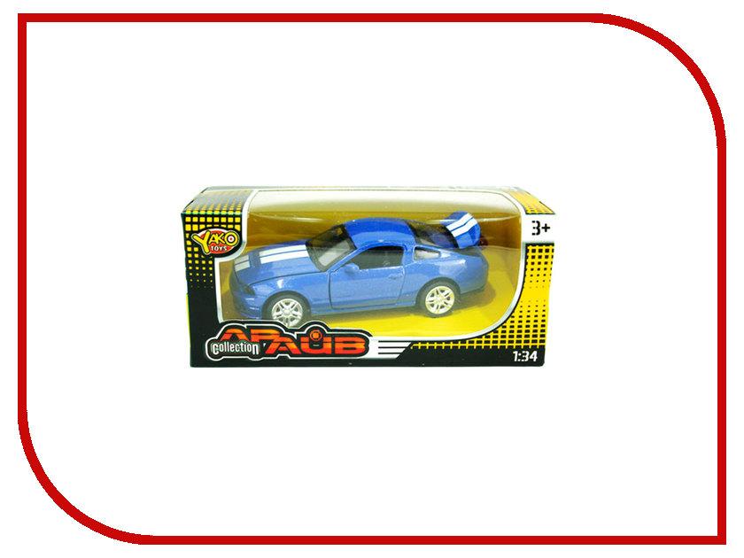 Игрушка Yako M6112 игрушка yako m6126