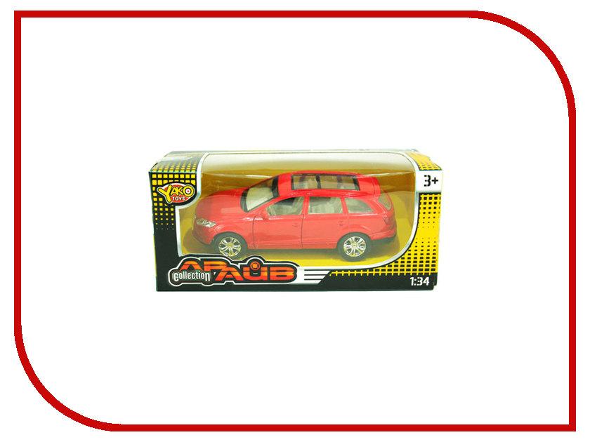 Игрушка Yako M6137 радиоуправляемая игрушка yako y16462808
