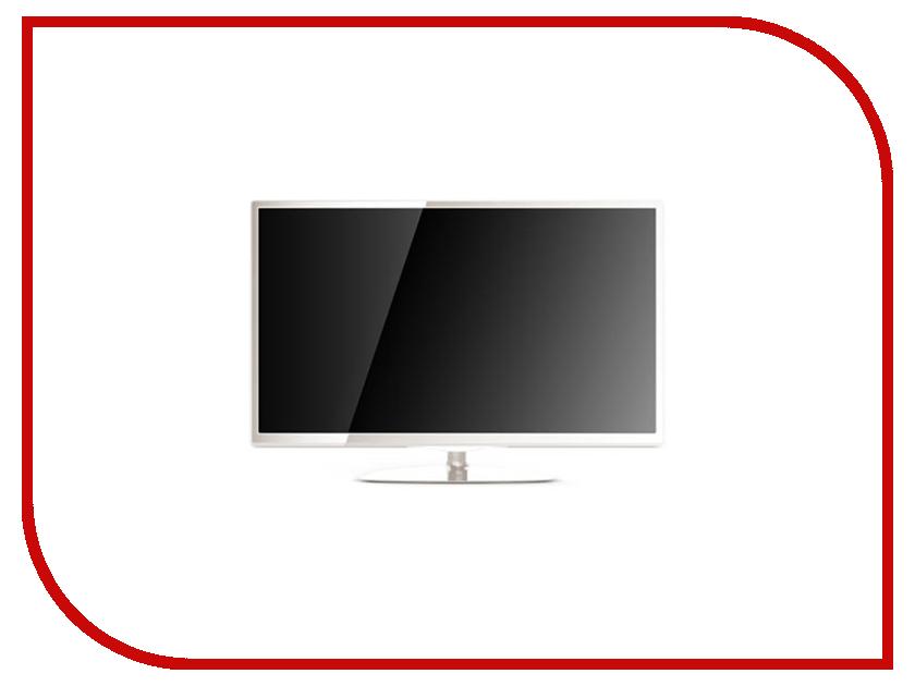 Телевизор Mystery MTV-3229LTA2 White