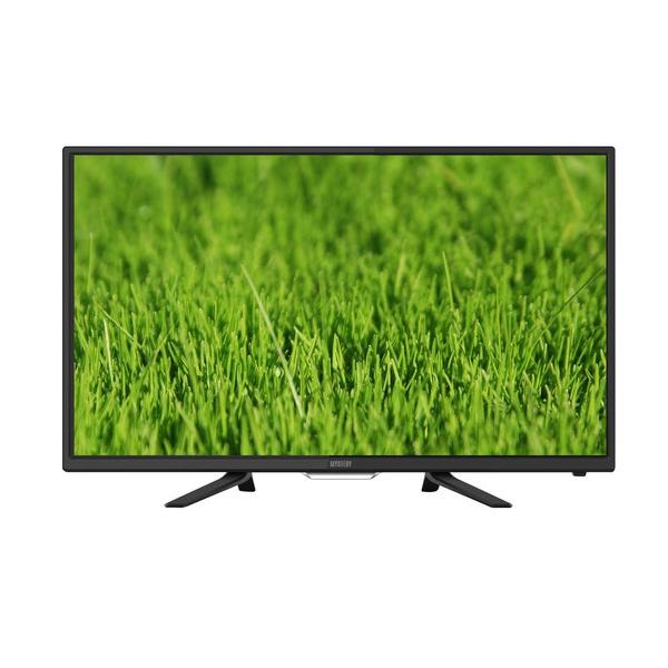 Телевизор Mystery MTV-3231LTA2 цена и фото