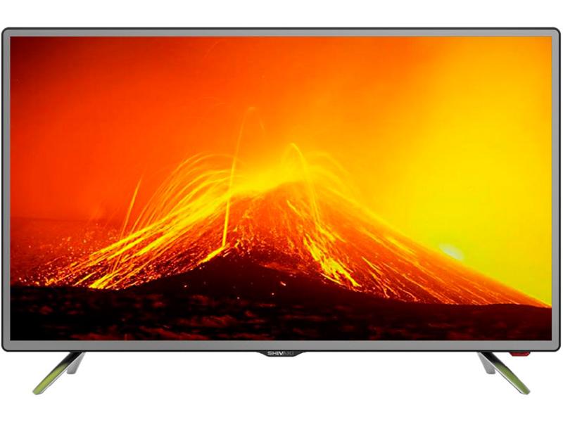 Телевизор Shivaki STV-32LED14 все цены