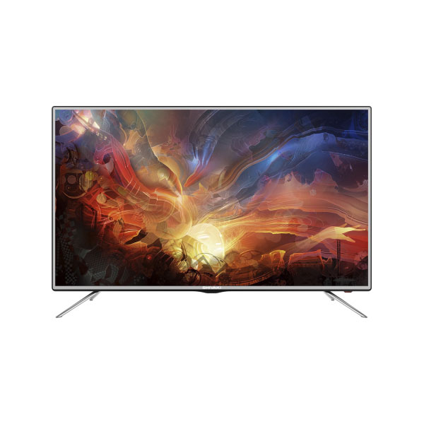 лучшая цена Телевизор Shivaki STV-43LED14