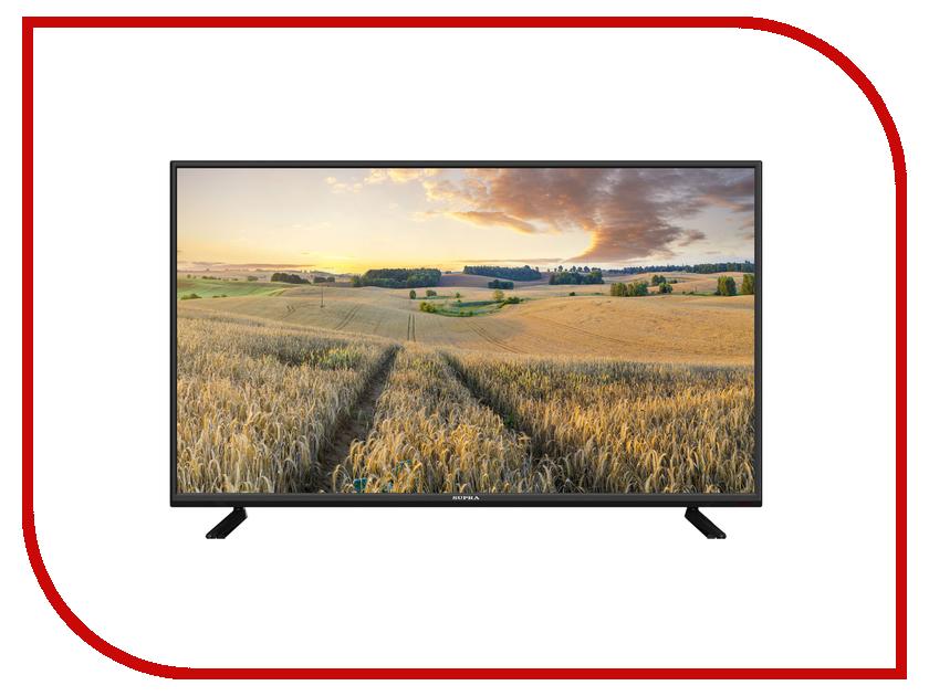 Телевизор SUPRA STV-LC40T500WL шашлычницы supra шашлычница supra vgs 2103 1500вт