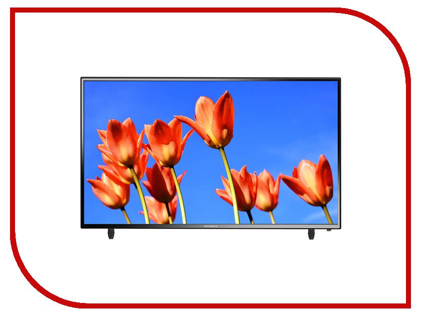 Телевизор SUPRA STV-LC42T440FL шашлычницы supra шашлычница supra vgs 2103 1500вт