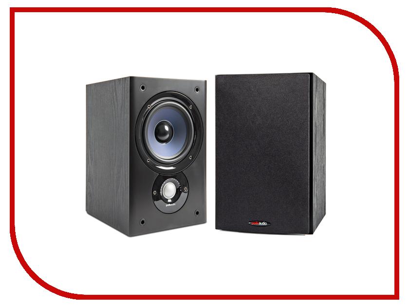Колонки Polk Audio T300 коаксиальная автоакустика polk audio db 652