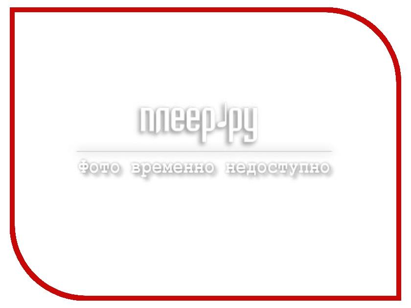 Аксессуар Леска для триммера Patriot Profline 2mm x 15m разводной ключ inforce profline 8 06 05 02