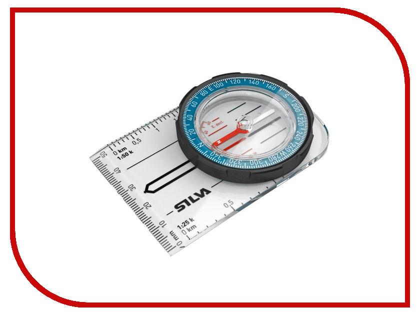 Компас Silva Compass Field 37501