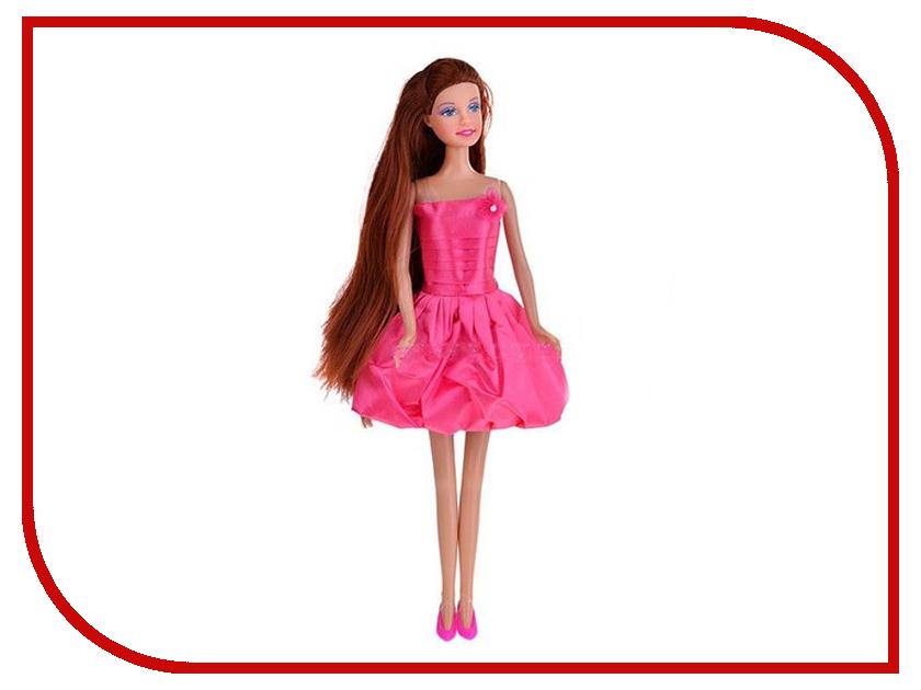 Кукла Defa Lucy Модница 8138