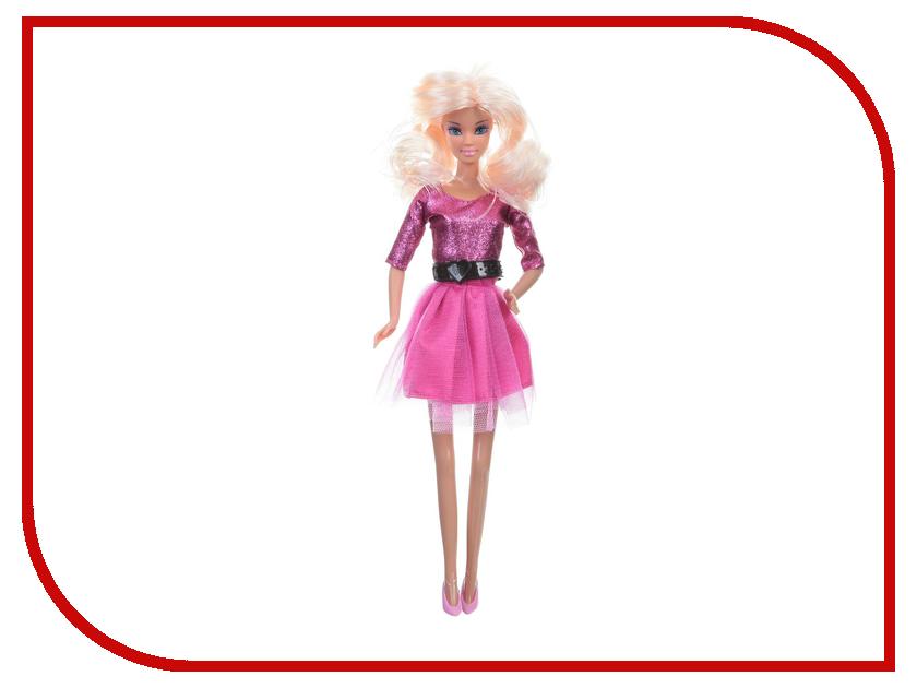 Кукла Defa Lucy Модница 8226
