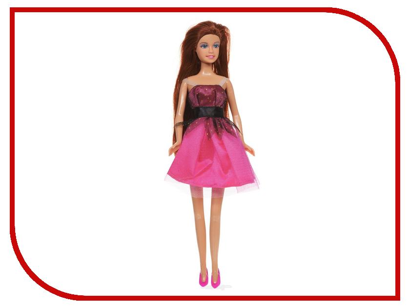 Кукла Defa Lucy Модница 8136 кукла defa lucy невеста 6003