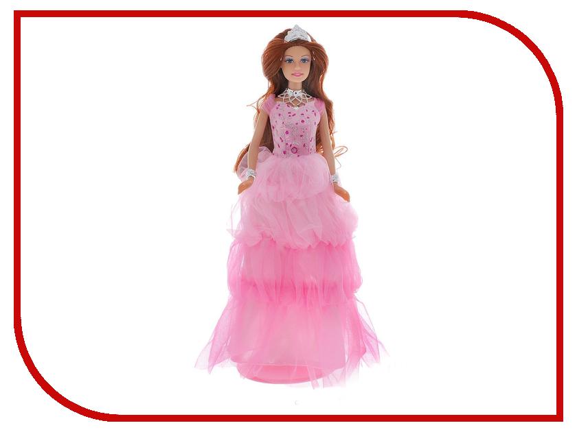 Кукла Defa Lucy На бал 8275 кукла defa lucy доктор 8346
