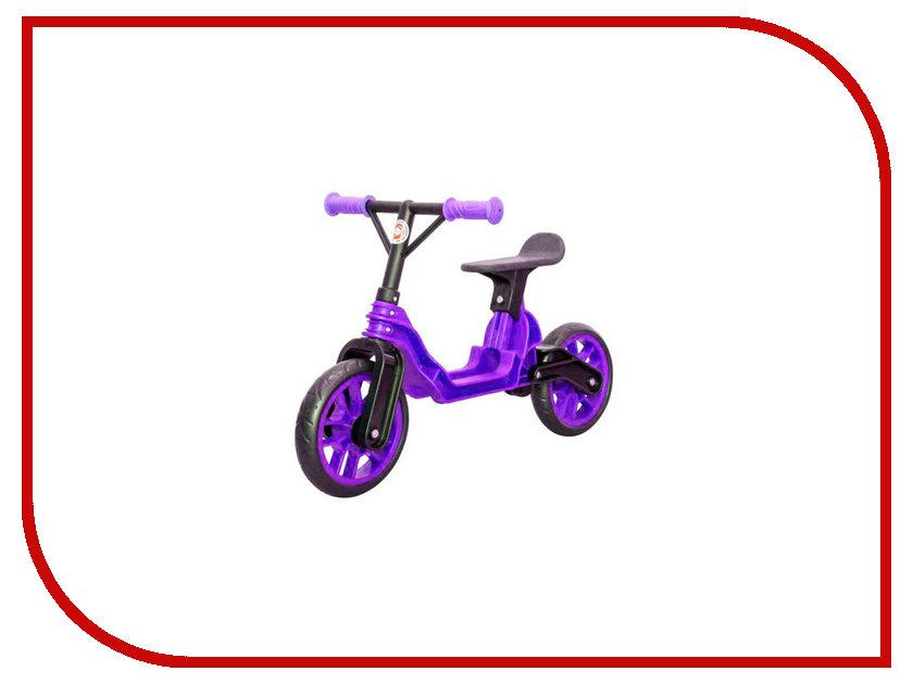 Беговел Orion Toys Байк Lilac 503-LIL