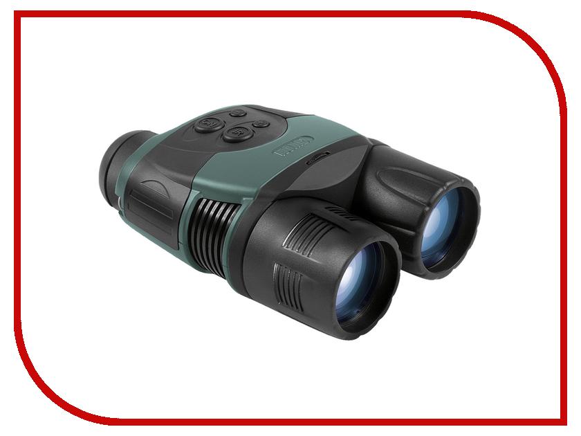 Прибор ночного видения Yukon RT 6.5x42 S 28048