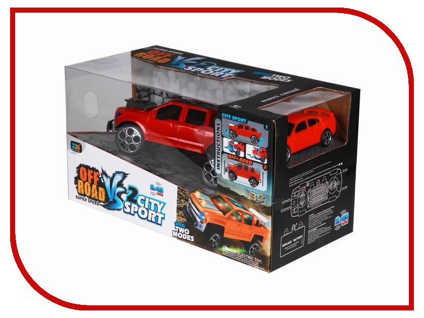 Игрушка Yako Y13651150 игрушка yako y13651150