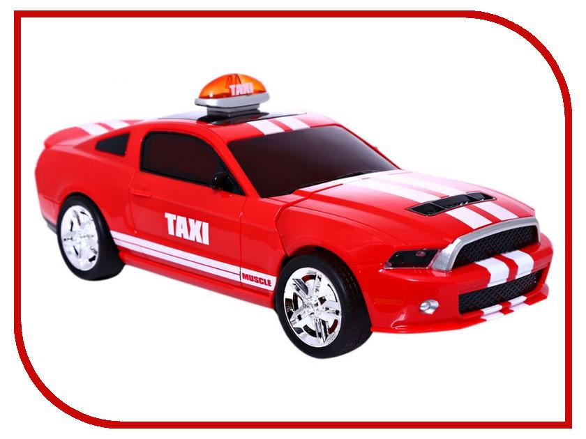 Игрушка Yako Y16462808 игрушка yako сортер корабль y1567293