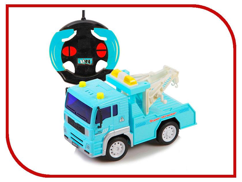 Игрушка Yako Y17318266 игрушка roys fwr 708