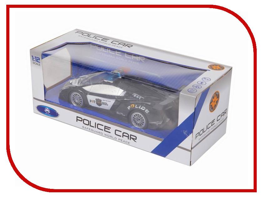 Игрушка Yako Полиция Y19818019 игра yako y2942093