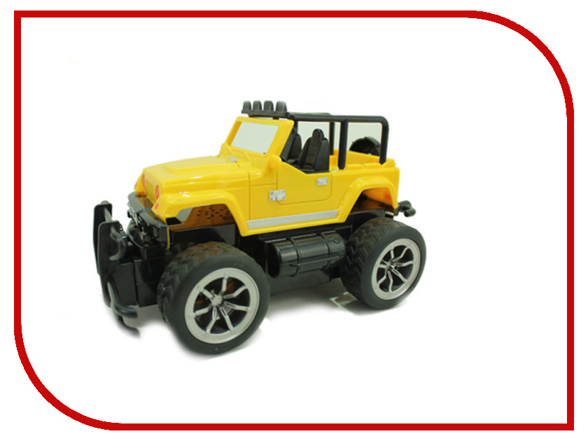 Игрушка Yako M6274 игрушка yako m6259