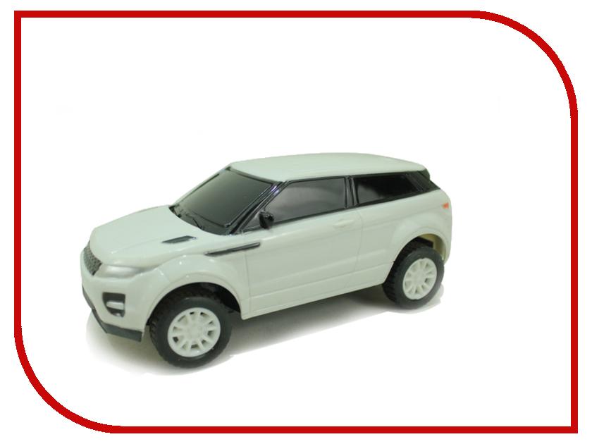 Радиоуправляемая игрушка Yako M6382