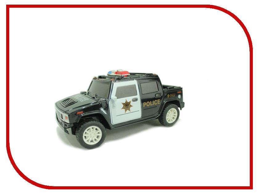 Радиоуправляемая игрушка Yako M6383