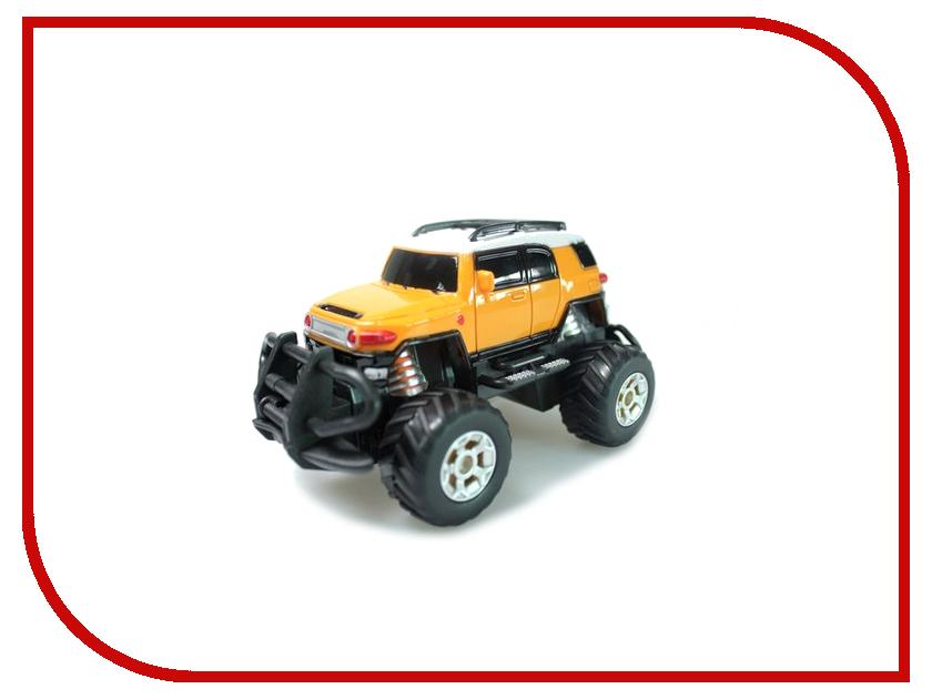Радиоуправляемая игрушка Yako M6316