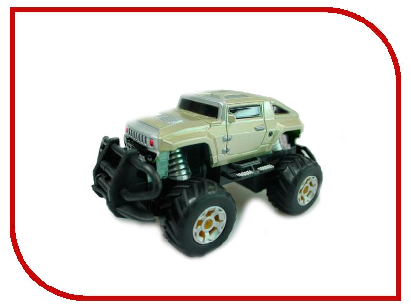 Радиоуправляемая игрушка Yako M6319