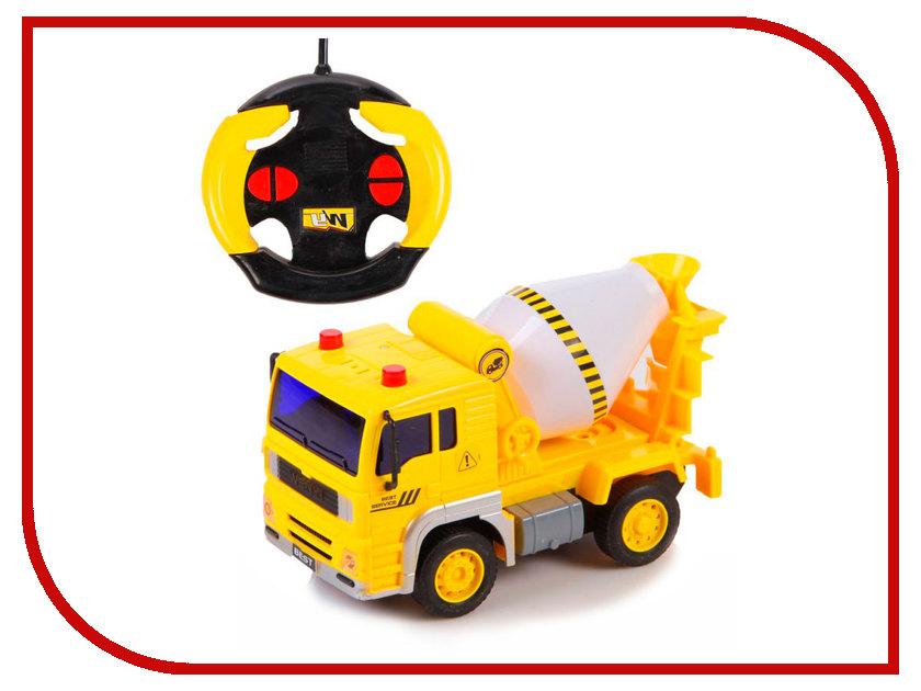 Игрушка Yako Y17318259 игрушка yako сортер корабль y1567293