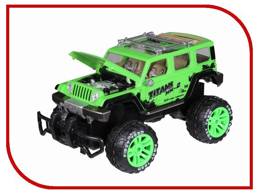 Здесь можно купить Y1319130  Игрушка Yako Y1319130 Радиоуправляемые игрушки