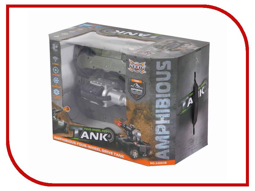 Игрушка Yako Амфибия Y12272002 игрушка yako ytm7062