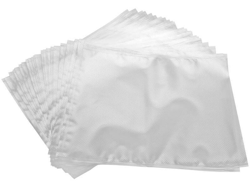 Вакуумные пакеты Status VB 28x36-25 vb