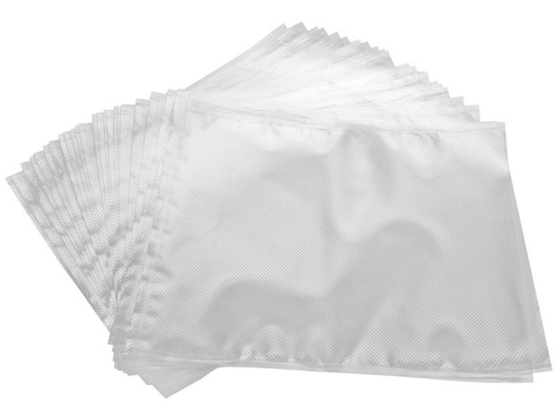 Вакуумные пакеты Status VB 20x28-40