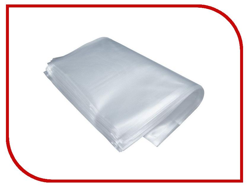 Вакуумные пакеты Steba VK 28x40