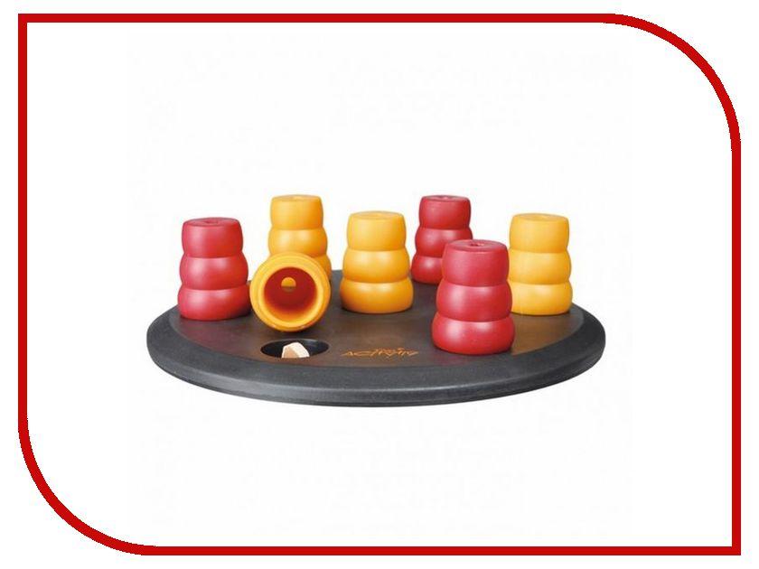Игрушка Игрушка развивающая Трикси Mini Solitaire 32023