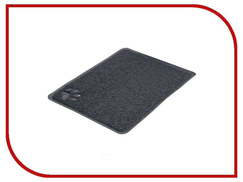Пеленки Трикси ПВХ 40x60cm 40382