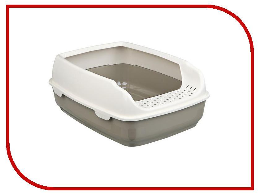 Туалет Трикси Delio 35x20x48cm 40393